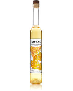 KOVAL CHRYSANTHEMUM & HONEY