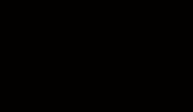 長濱蒸留所ロゴ