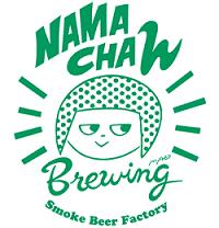 Smoke Beer Factory