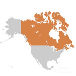 Category_Map_Canada_2.jpg?_t=1629621386