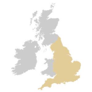 Category_Map_England_2.jpg?_t=1629621175