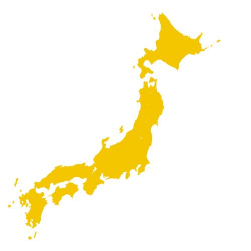 Category_Map_Japan_2.jpg?_t=1629620815