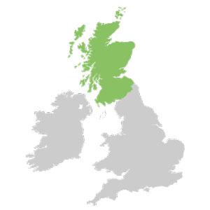 Category_Map_Scotland_2.jpg?_t=162962123