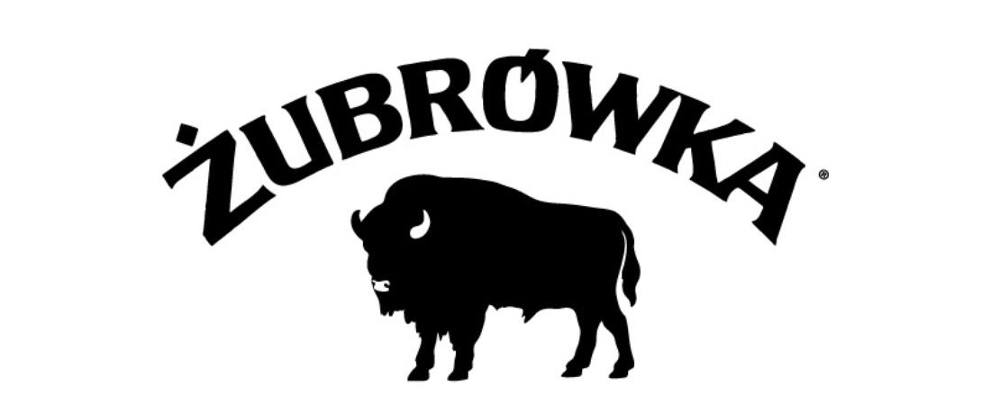 Zubrowka logo