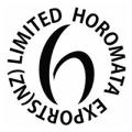 HOROMATA JAPAN