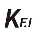 KOTOBUKIフーズインターナショナル(株)