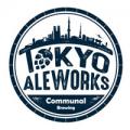 TOKYO ALEWORKS 樽(仮)