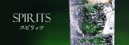 Tasting Bottle テイスティングボトル SPIRITS-スピリッツ